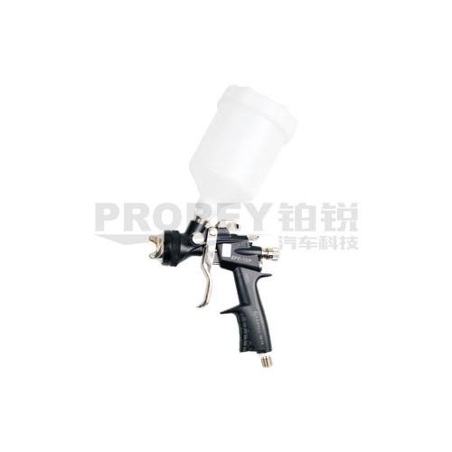安妮 KG2820A 传统面漆喷枪