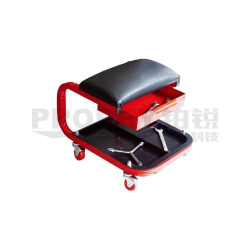 通润 TR6301 修车凳