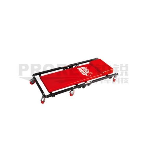 通润 TR6454A 折叠式修车板36