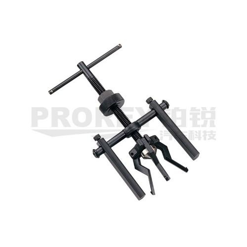 TJG M1974 专利内孔培林拔卸器