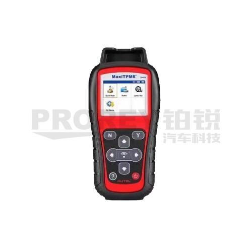 道通 TS408 TPMS检测仪