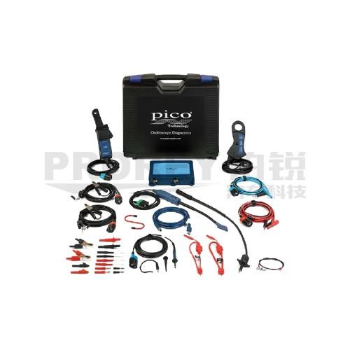 PICO PQ177 PicoScope 4225A 两通道标准套装
