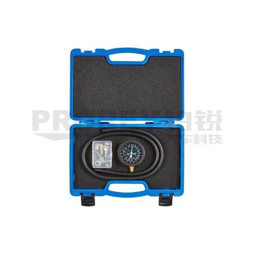 优耐特工具 190109 真空与排气两用背压表95005