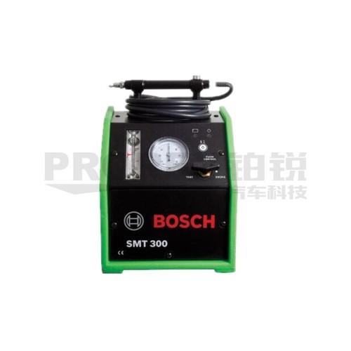 Bosch博世 SMT300 烟雾测漏仪