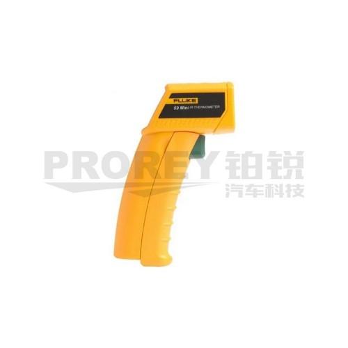 福禄克 F59 红外线测温仪