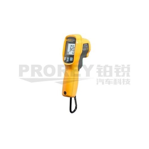 福禄克 F62MAX+ 温度计