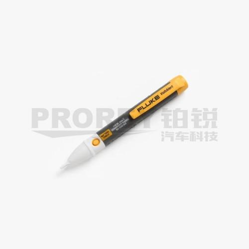 福禄克 2AC 非接触式测电笔