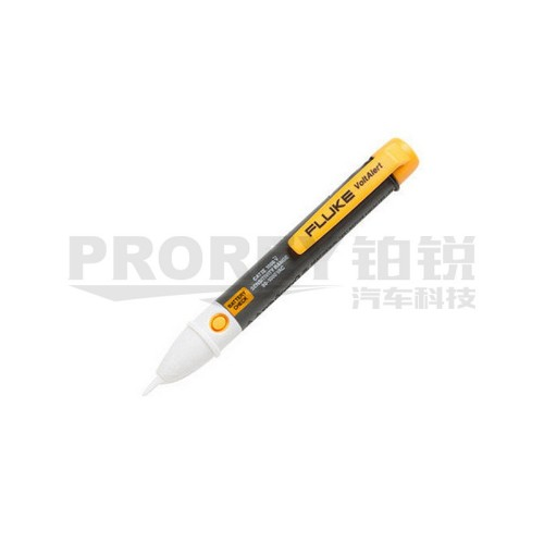 福禄克 1AC-C2 非接触式电笔