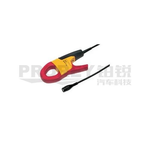 福禄克 I400S 交流电电流钳表