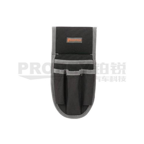 钢盾 S023015 4袋式工具腰包