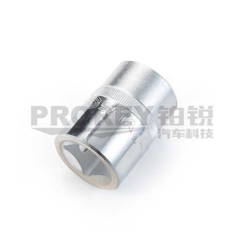 GW-130050702-世达 16606 19mm系列12角套筒24mm-5