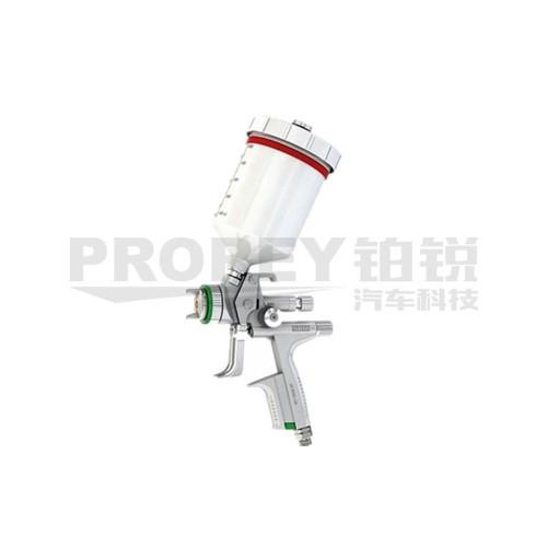 萨塔 219501/210567 SATA jet 5000-120 WSB 环保省漆5000型面漆喷枪