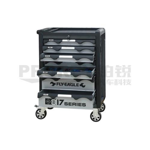 飞鹰 0111500 301件-奔宝奥工具组合方案