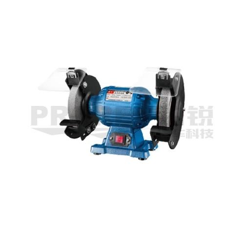 东成 S1E-FF-150 6寸砂轮机