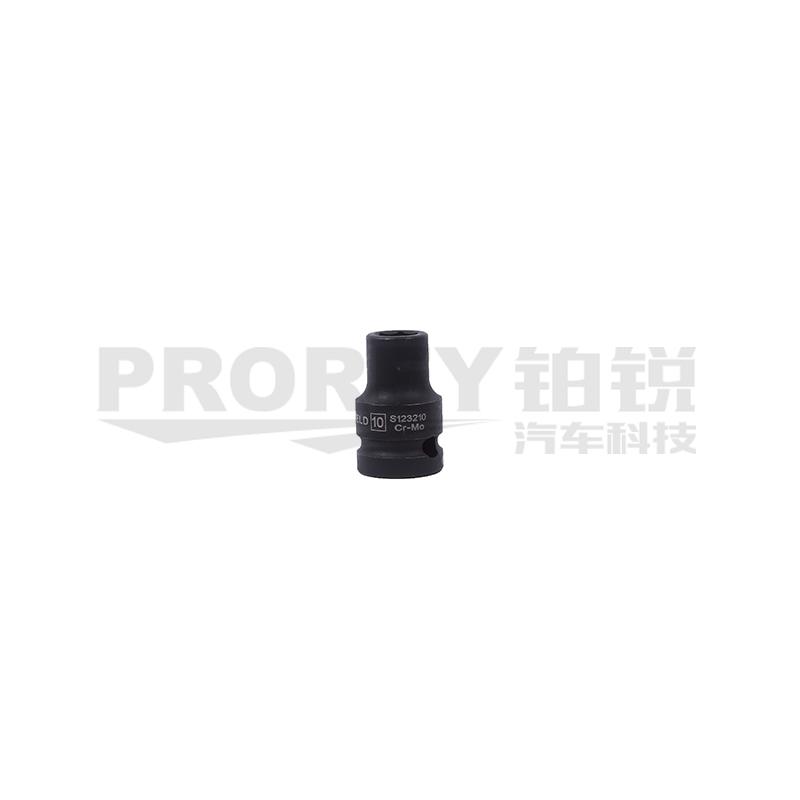 GW-130034822-钢盾 S123213 1-2''系列六角风动套筒13MM