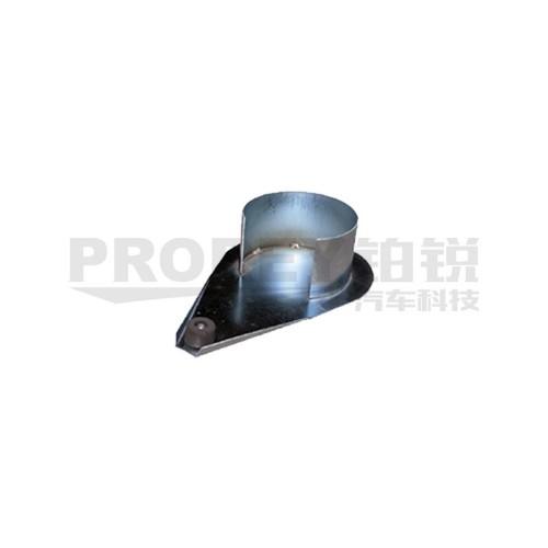 峰慎 FS-2000130130 铝合金后端盖