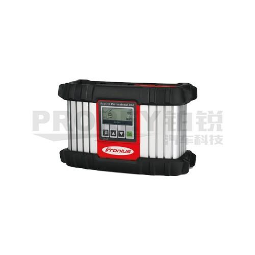 福尼斯 35A 蓄电池充电机