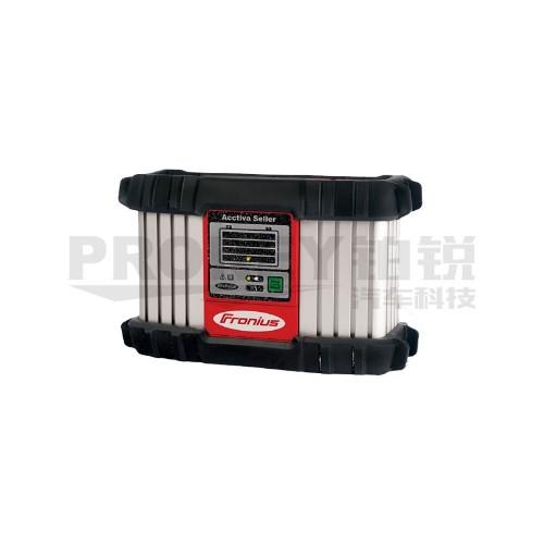 福尼斯 30A 蓄电池充电机