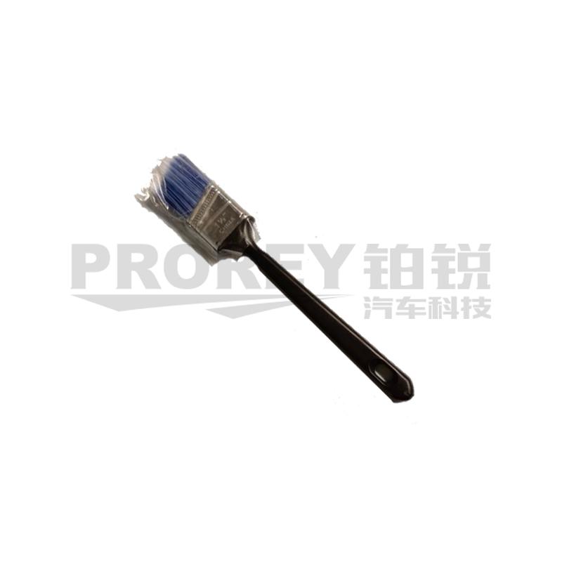 GW-180080199-国产 HZY-015S 5寸小白刷 主图