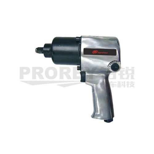 英格索兰 IR131S-EA 1/2英寸 气动冲击扳手