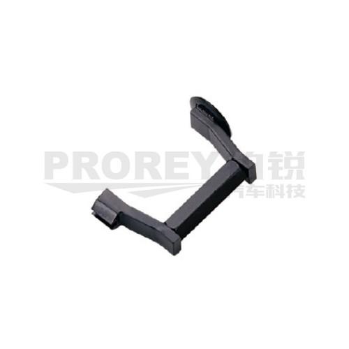 TJG B1416 调整外仰角工具