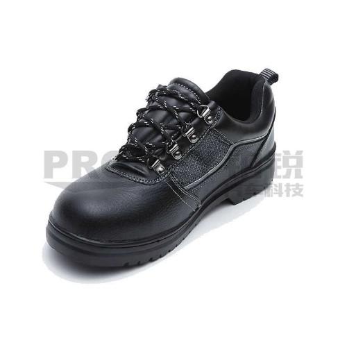 世达 FF0103A-38 标准款多功能安全鞋 保护足趾 电绝缘