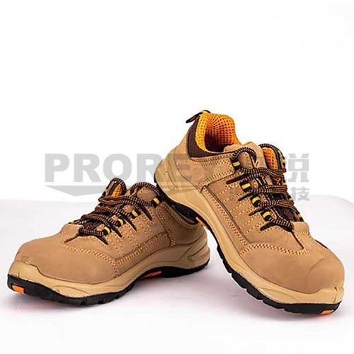世达 FF0802 时尚款多功能安全鞋 保护足趾 防刺穿 电绝缘
