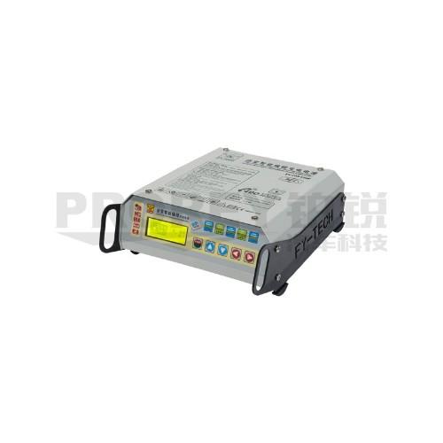 飞鹰 FY-70A-12H 逆变智能编程充电电源/充电机
