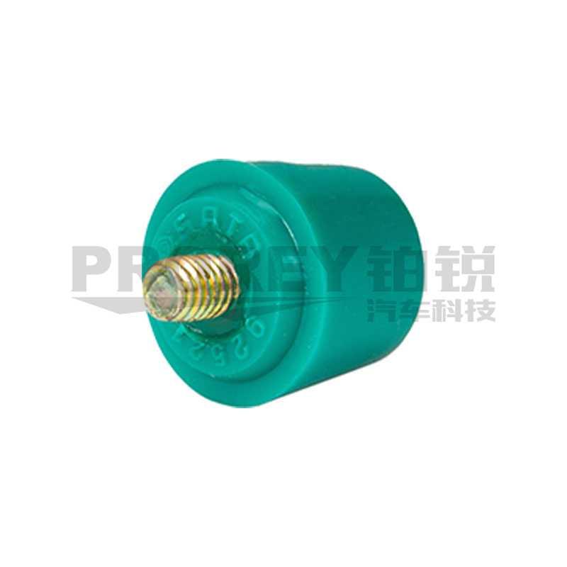 GW-130053734-世达 92521 塑料软性锤头22mm-5