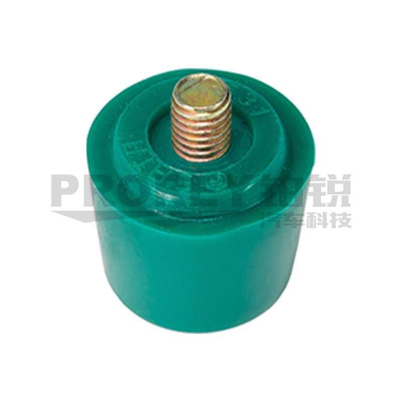 GW-130053738-世达 92531 塑料硬性锤头22mm-5