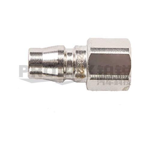 世达 29522 日式插头-内牙Rc1-4英寸
