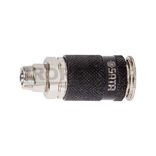 世达 29322 日式快插式快速接头-锁管Φ5x8mm