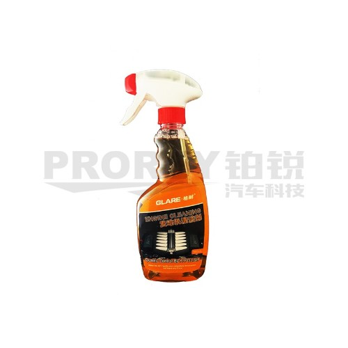 GLARE/格耐 GL-002(500mL/瓶) 发动机清洗剂