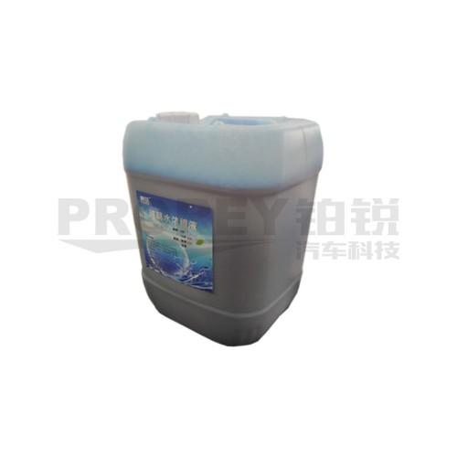 10L 玻璃水原液