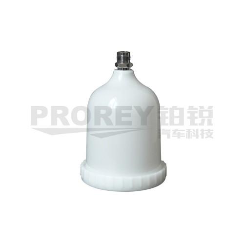 外牙15MM600ML 0.6升特威外丝塑料上壶