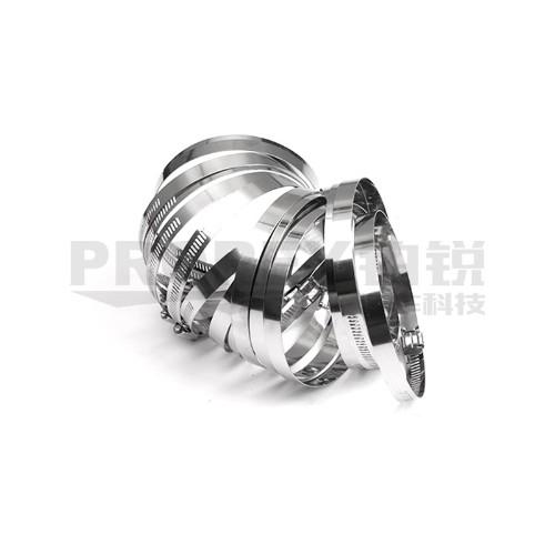 10-16mm(10个/包) 304全钢喉箍卡箍