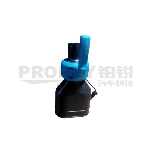 峰慎 FS-200762212S 宝马多功能手柄吸嘴(ø76mm)