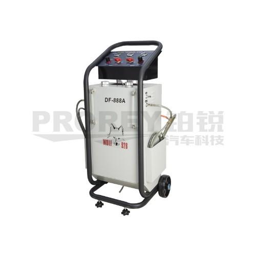 格林斯 DF-888A 气压式燃油系统进气岐管节气门清洗机