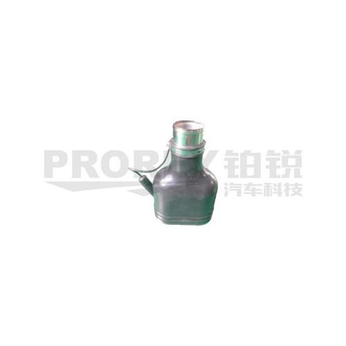 峰慎 FS-2076200100 扁口吸嘴(ø76-200-100)