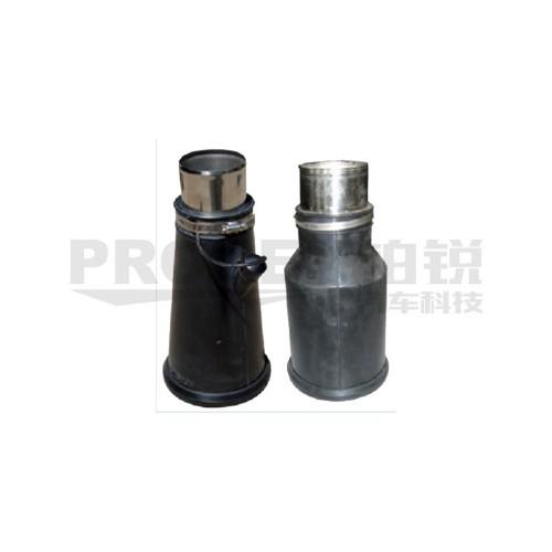 峰慎 FS-2000076120 圆形吸嘴(ø76-ø120)