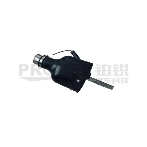 峰慎 FSD2102220120TZ 多功能扁口吸嘴