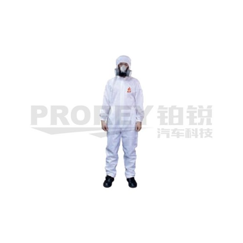 龙神 70320028 防静电工作服
