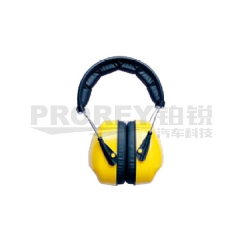 龙神 70710022 耳罩