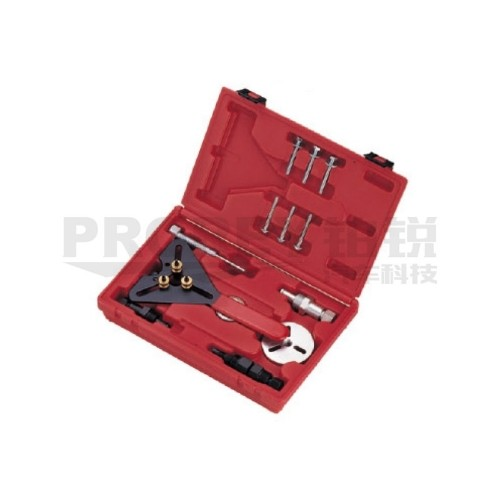 TJG A8596 压缩机培林拆装组(加扳手)