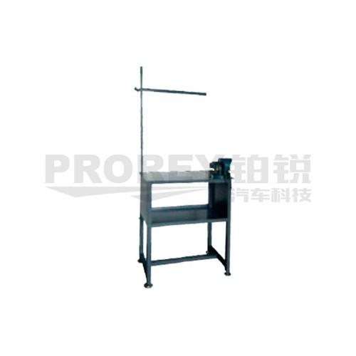 龙神 90214024 焊接台