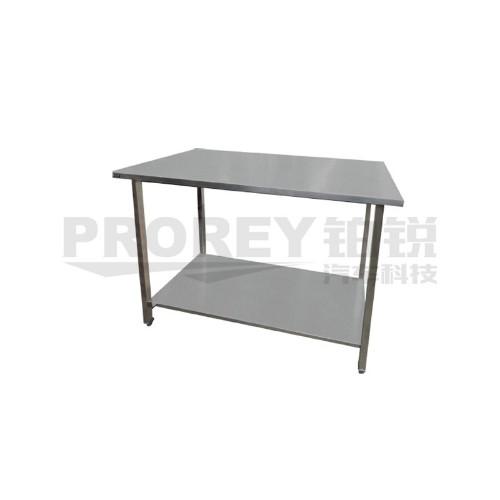 福瑞斯 FRS050051B 不锈钢操作台