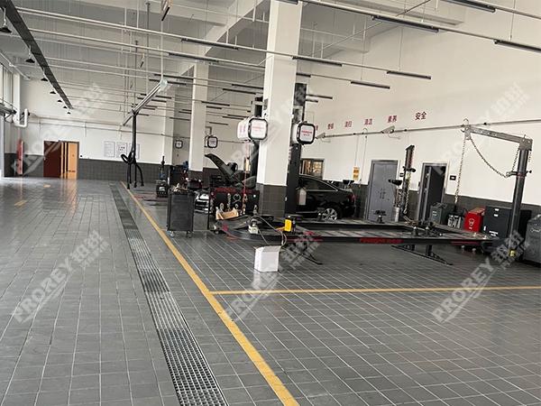 安徽红旗4S店-池州铜顺汽贸有限责任公司4