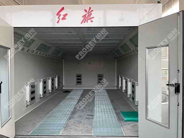 安徽红旗4S店-池州铜顺汽贸有限责任公司
