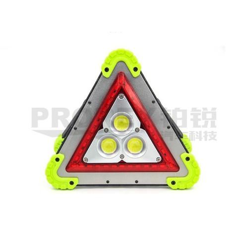 飞鹰 6011500 三角警示灯