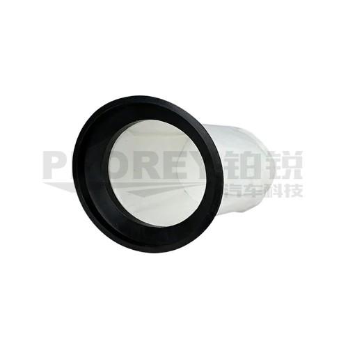 洁霸 适用于70L吸尘器 吸尘器内袋内胆滤袋